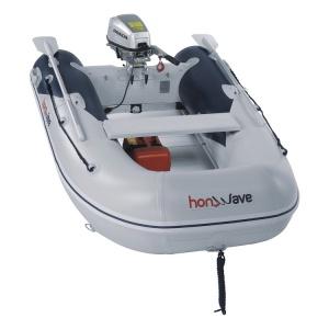 products t25 ae bf5 tsh th2 - Honda Marine