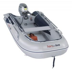 products t30 bf10 slm th2 - Honda Marine