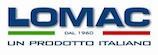 Logo LOMAC - Home