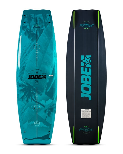 jobe wakeboard Proliz