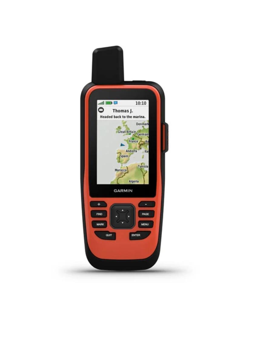 products screenshot 2021 02 21 at 16.53.24 - GPS Portátil Garmin GPSMAP 86i